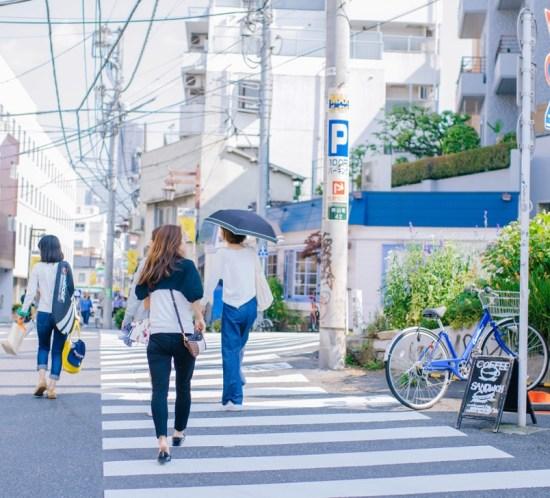 tokyo_16_45