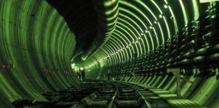 2136894-eurotunnel-renoue-avec-les-benefices