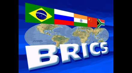 Brics-bandeiras