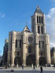 230px-Saint-Denis_-_Basilique_-_Extérieur_façade_ouest