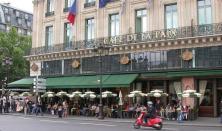 cafe_de_la_paix_paris_france_opt