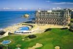 hotel_du_palais_-_biarritz_0