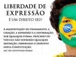 TopSul Notícias - www.topsulnoticias.com.br - liberdade 4