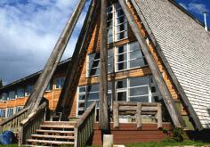 CN_tourisme_autochtone_bonnes_pratiques_6
