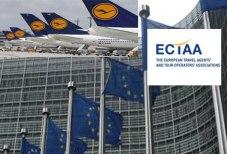 ECTAA-Lufthansa