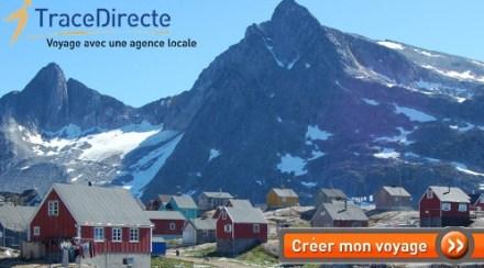 TraceDirecte