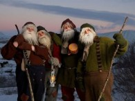 The-Thirteen-Yule-Lads-of-Iceland