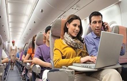 Wi-Fi-gratuit-avions-vols-commerciaux-long-courriers-640x315