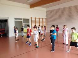 Line dance mai 2014 2