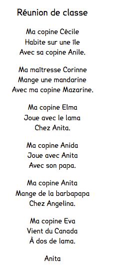 fr-anita