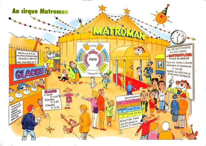 Au cirque Matroman .jpg