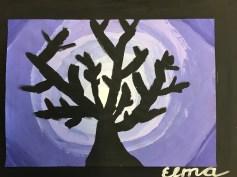 Cartable Elma