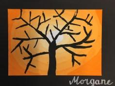 Cartable Morgane