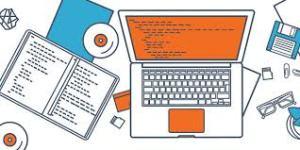 """8 Astuces pour mieux coder<span class=""""wtr-time-wrap after-title""""><span class=""""wtr-time-number"""">10</span> min read</span>"""