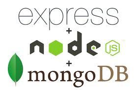 Comment créer une REST API avec express.js