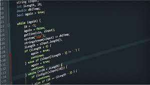 """Les 5 étapes à connaître absolument pour créer un programme<span class=""""wtr-time-wrap after-title""""><span class=""""wtr-time-number"""">7</span> min read</span>"""