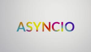 """Comment écrire du code Asynchrone en Python<span class=""""wtr-time-wrap after-title""""><span class=""""wtr-time-number"""">9</span> min read</span>"""