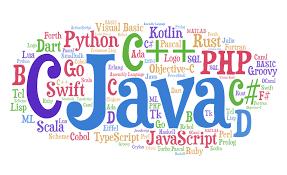"""Quels langages de programmation apprendre en 2020<span class=""""wtr-time-wrap after-title""""><span class=""""wtr-time-number"""">13</span> min read</span>"""