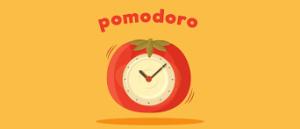 """Comment utiliser la méthode pomodoro pour programmer<span class=""""wtr-time-wrap after-title""""><span class=""""wtr-time-number"""">4</span> min read</span>"""