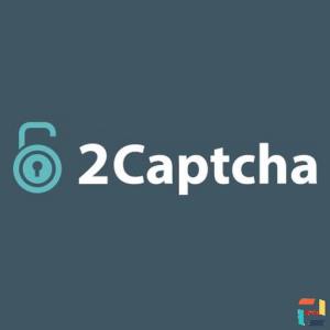"Comment passer outre des catpcha avec Python<span class=""wtr-time-wrap after-title""><span class=""wtr-time-number"">19</span> min read</span>"