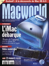 Résultat de recherche d'images pour Macworld france
