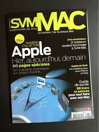 Résultat de recherche d'images pour svm mac