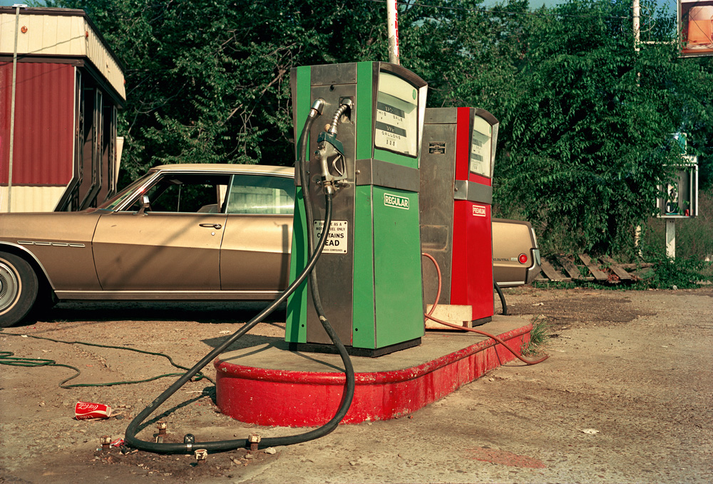 election-eve-william__eggleston_.jpg