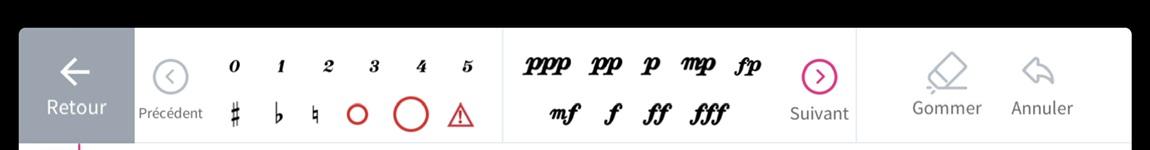 PBPt83hJQRmDf+pj3HEa4g_mini_1738.jpg