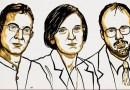 Une française prix Nobel d'économie 2019 - Le blog du hérisson