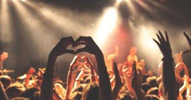 Festivals d'été 2020 dans le Sud-Ouest - Le blog du hérisson