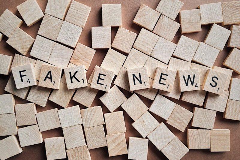 Les fake news : mieux les analyser pour mieux les combattre- Le blog du hérisson