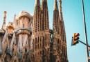 Top 10 des lieux à visiter à Barcelone ! - Le blog du hérisson