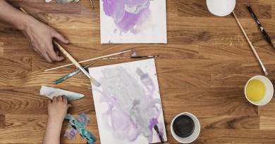 Confinement : 3 activités écolo d'intérieur pour les enfants - Le blog du hérisson