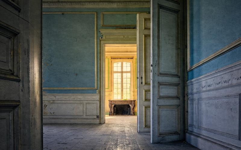 Lutte contre les logements vacants : où en est-on ? - Le blog du hérisson