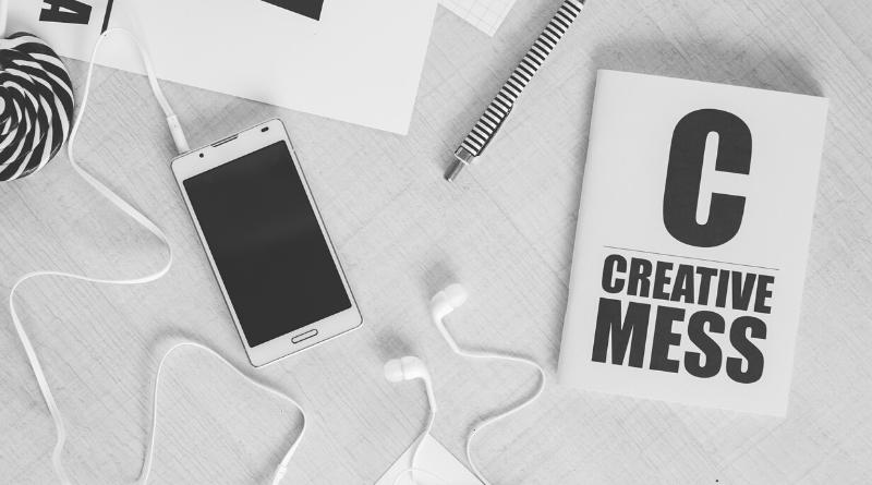 Pourquoi utiliser Instagram pour son business ? - Le blog du hérisson