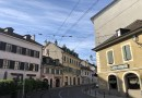 Flâner à Carouge   Genève - Le blog du hérisson