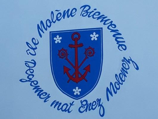 Flâner à Molène | Finistère - Le blog du hérisson