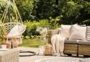 Quelle décoration d'extérieur pour l'été ? - Le blog du hérisson