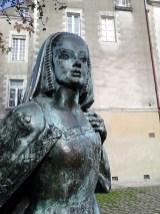 Anne de Bretagne - Le blog du hérisson