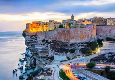 Flâner à Bonifacio | Corse - Le blog du hérisson