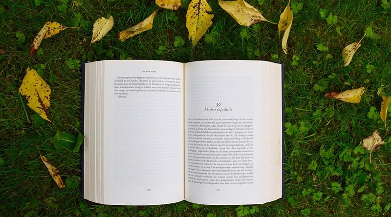 Rentrée littéraire 2020 : 5 titres à retenir - Le blog du hérisson
