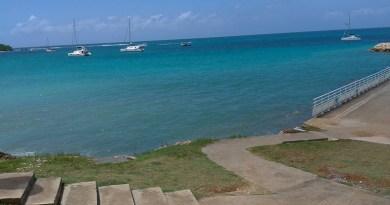 6 activités insolites à faire en Guadeloupe - Le blog du hérisson