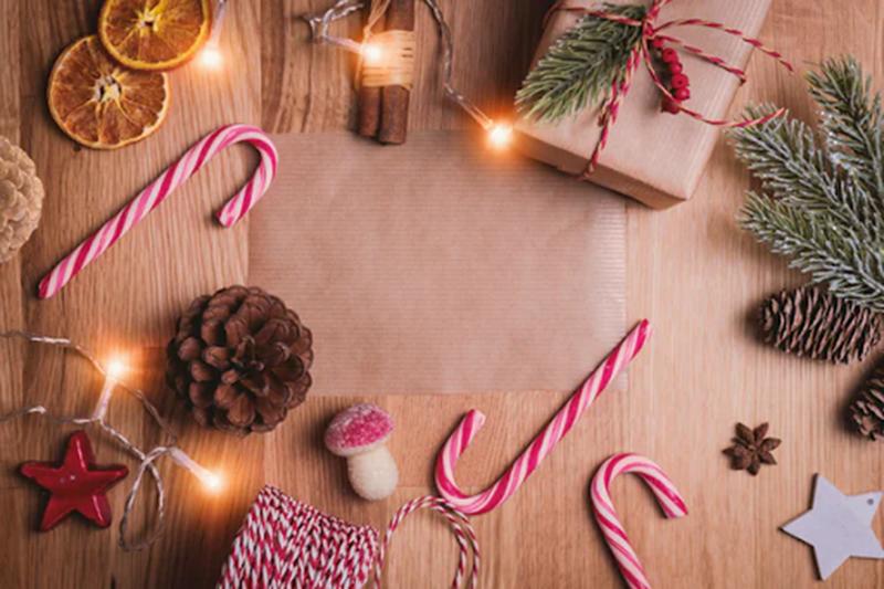 Allemagne : comment prépare-t-on Noël ? - Le blog du hérisson