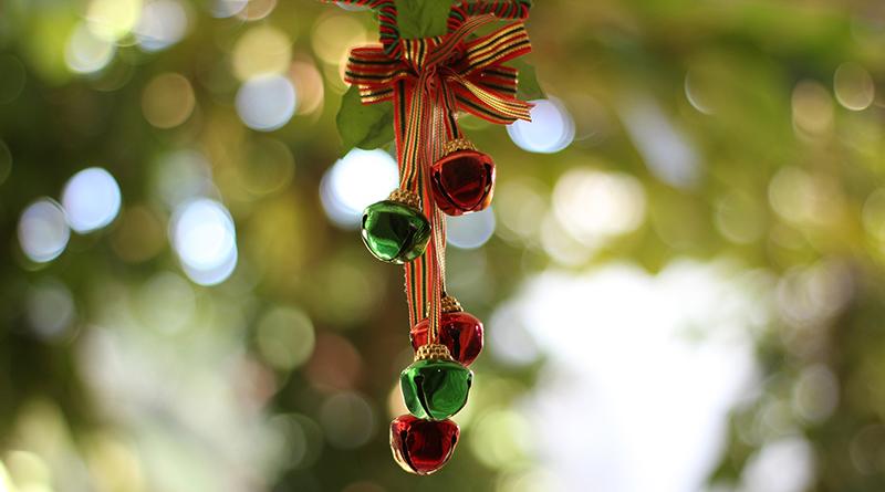 Le chant de Noël le plus traduit dans le monde - Le blog du hérisson