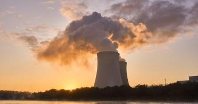 L'eau contaminée de Fukushima dans l'océan - Le blog du hérisson