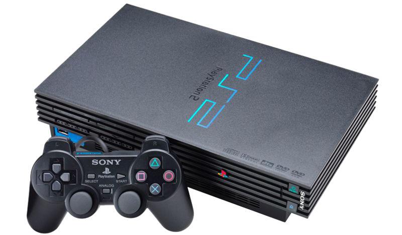 L'histoire à succès de la Playstation - Le blog du hérisson