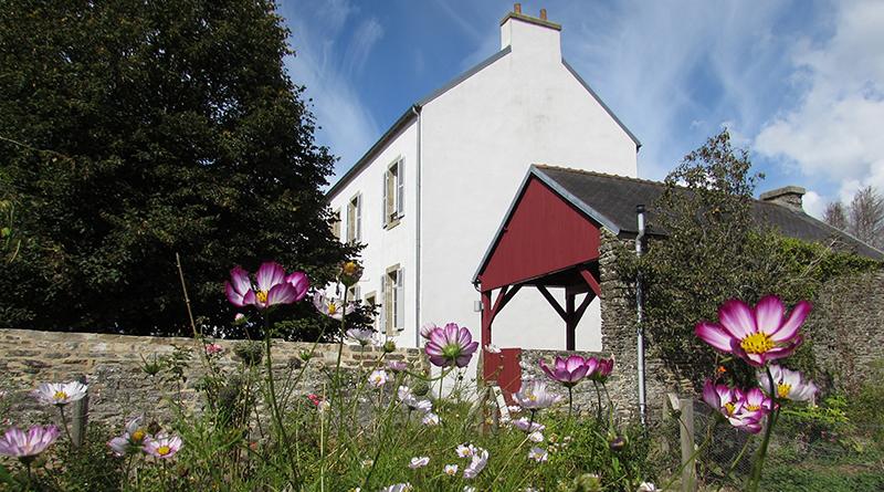 Le Musée de l'école rurale en Bretagne - Le blog du hérisson