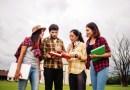 Logement étudiant : pourquoi pas à la ferme ? - Le blog du hérisson