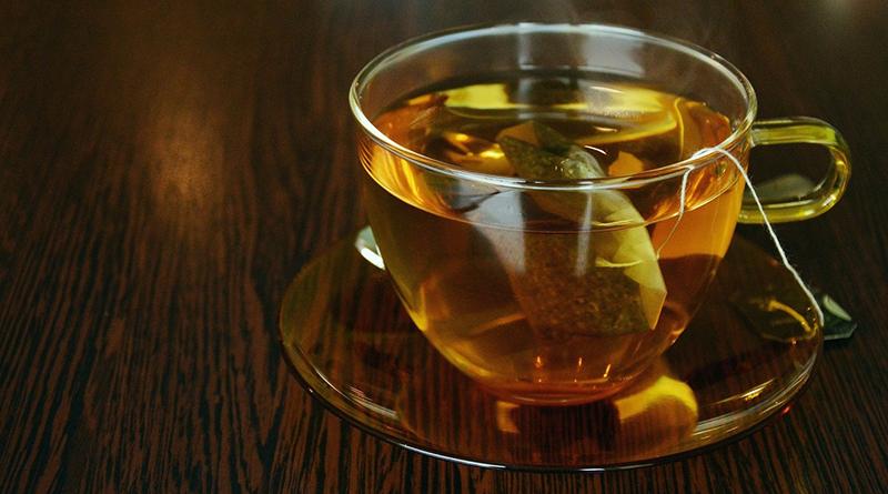 Tous les bienfaits du thé - Le blog du hérisson