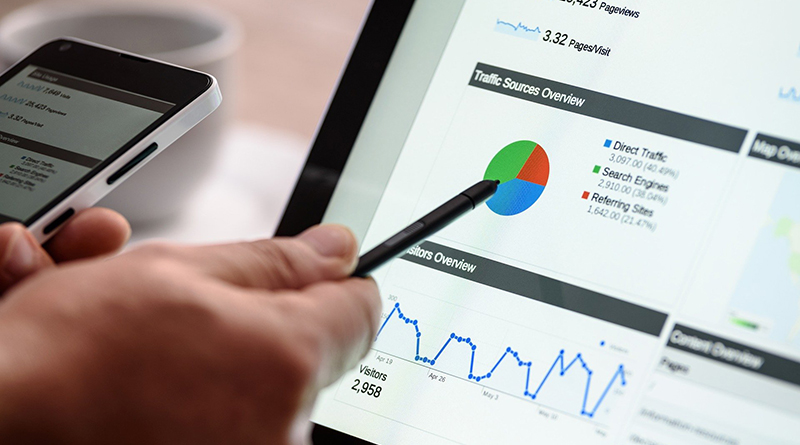 A quoi sert l'audit des sites internet ? - Le blog du hérisson
